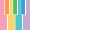 Mb79bm7bsc6uoxnagwpb musicolor logo horiz white