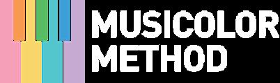 Wm0p5gn0r5aw3nhevvvt musicolor logo horiz white