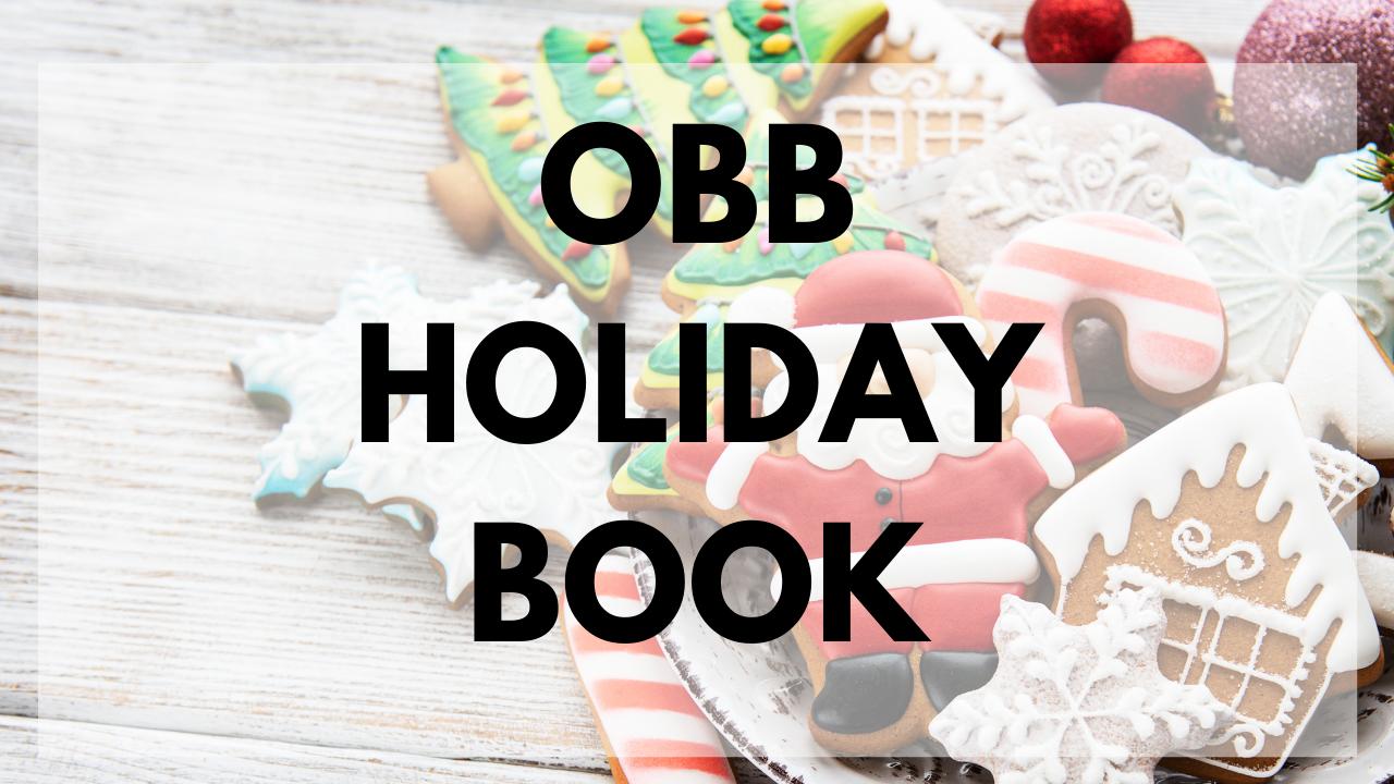 Ycm0mhc6seqatngbr8qr obb holiday book cover photo