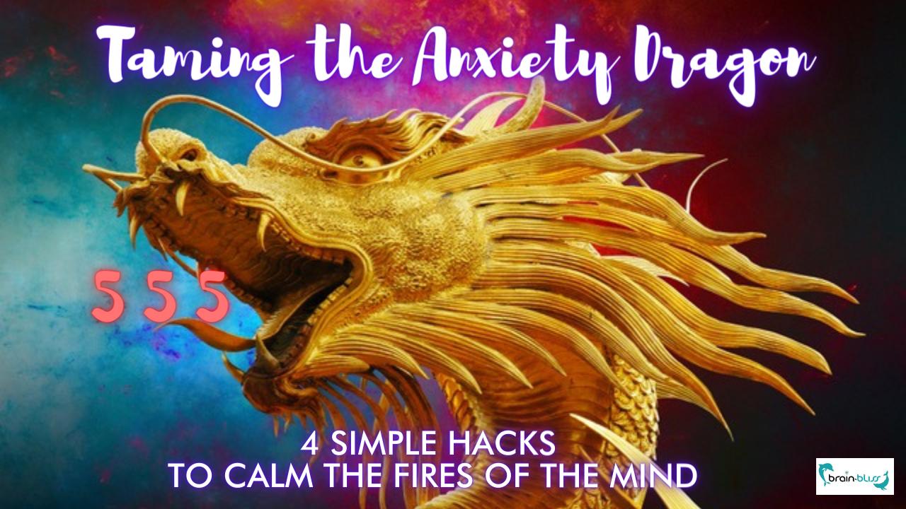 Yvflbmbqrvozhbwp4rgp 555 taming the anxiety dragon main
