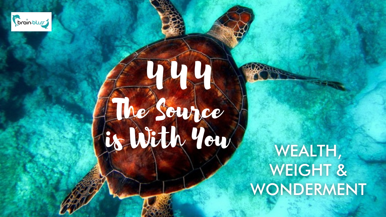 Dviizvxriej5qcvwxiyw 444 the source is with you wealth weight wonderment main 1280x720