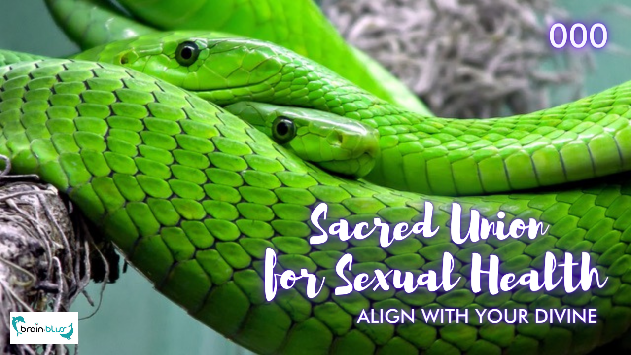 S23sw3iqhmsw33pyxrq5 000 sacred union for sexual health align with your divine main