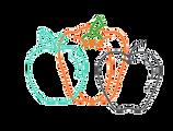 4fywan4qzs5tjibty3qq greenfield group logo 2  removebg preview