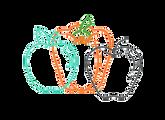D6w9c45wqioqcqu9tbvs greenfield group logo 2  removebg preview