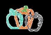Xft8zhofrv2hmy5xjdjp greenfield group logo 2  removebg preview