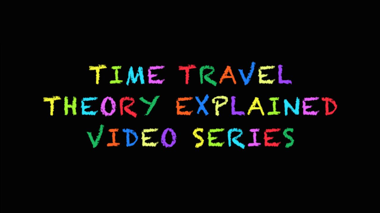 D56jr9ttxyodcybzwtkw tt theory series explained video series thumbnail