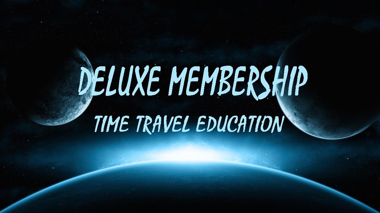 Ox702ypxrradle4co1ss delux membership