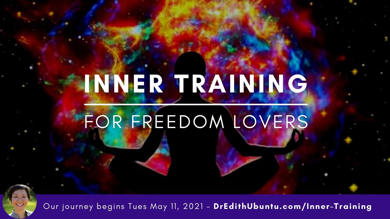 Ndwiusulqsu2rzeoyrbq inner training for freedom lovers 1
