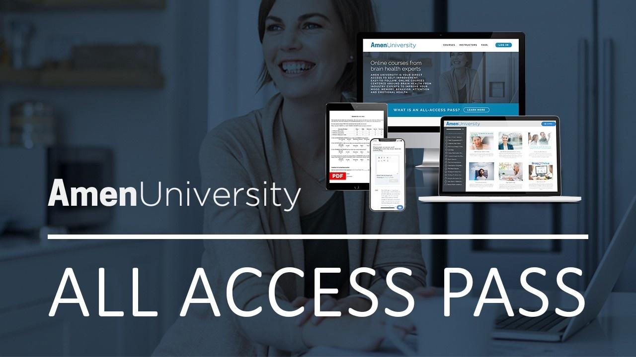 Etzquqxat0qaebntltcc all access offer thumb