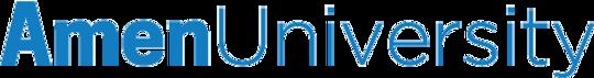 Iyk1zfuaqbiec8hxr2xc logo