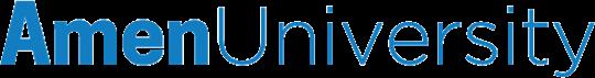 Qzpvl0uurrgaik8omwkf au logo