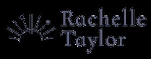 Jch4wyn3rpqfauycpbev rachelle taylor logo finals mark icon dark blue