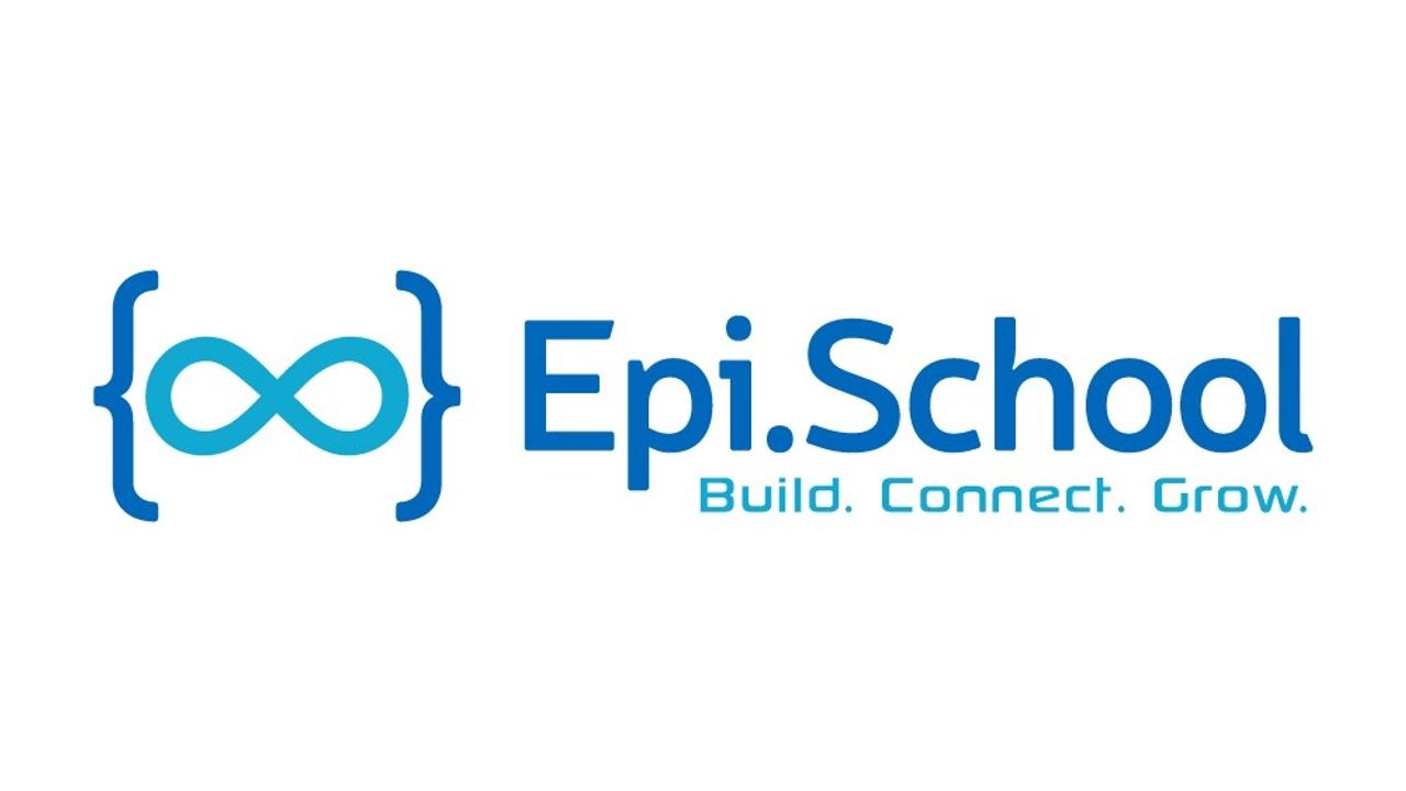 Zqhxsmcirq6njifiadru epischool logo