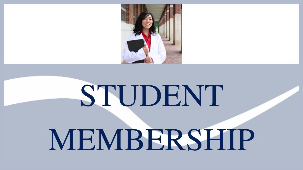 Twzsz9iqvui84bsmqg92 student membership