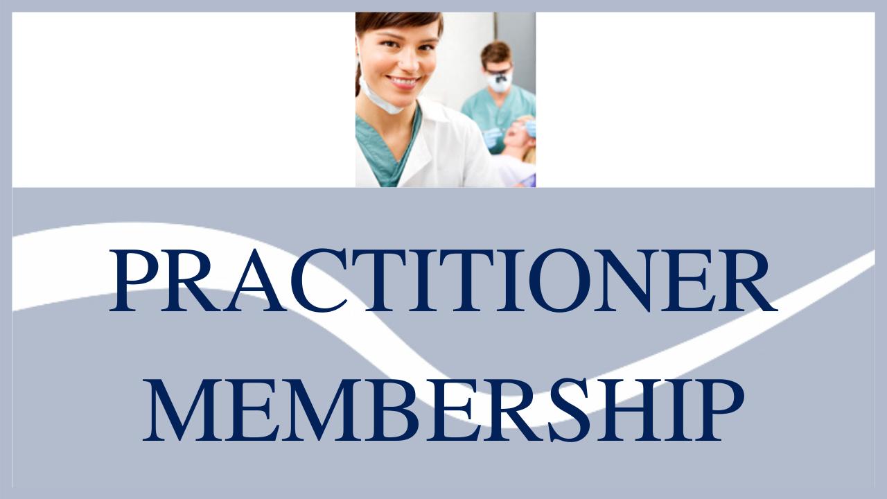 Vgrk6yqaslwajavdladp practitioner membership 1
