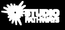 K42eujhbqiqschue2pxe sp logo horizontal white600px