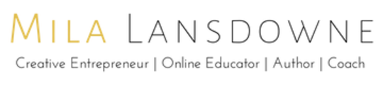 M6qqulbztsi8d1y9dtel  logo mila lansdowne gold black 360 80 bgr removed