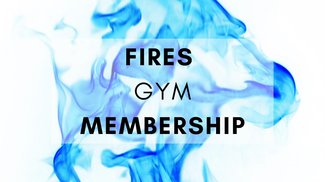 F2dnj7cntcyep3o0urbi fires gym membership