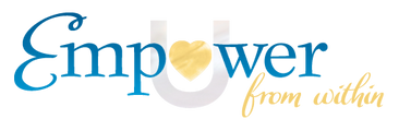 Dtfgatknt36rp8hisbzn empower logo