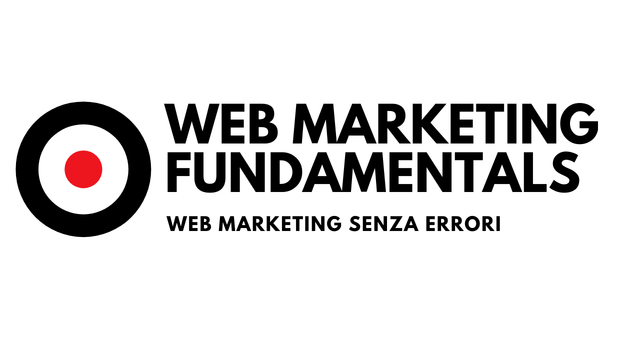 7waacomjrh29575plvzf w8togojte6aahbcq1j9c web marketing fundamentals big