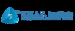 Kofzjhhxtmakw6rse3g1 logo