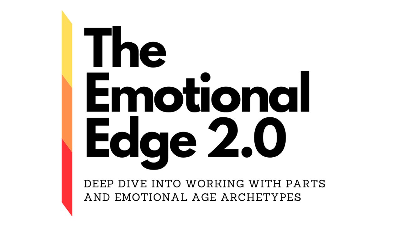 Xazccxsomwmnylgvtagh copy of the emotional edge fast track course