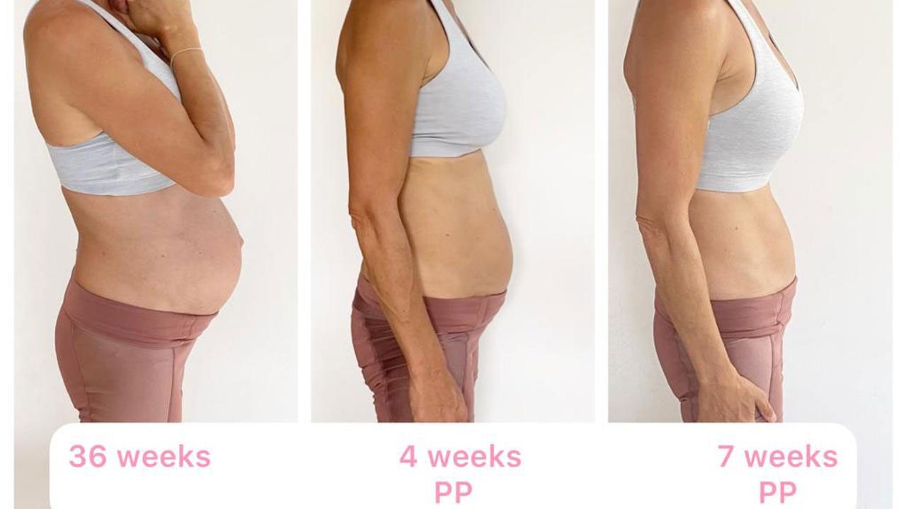 Owpviwesmyne558ikksn free exercise benefits