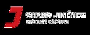 Wmt8fakksaiowtvgjuqa chano logo white
