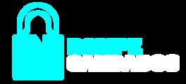 Iq5nxe5gqqiotbm1r5wv logotipo rompe candados 03 1