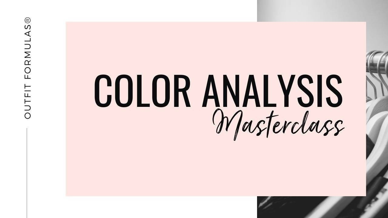 Rpqfteqnsnjqcwsow5k3 color anaylsis masterclass