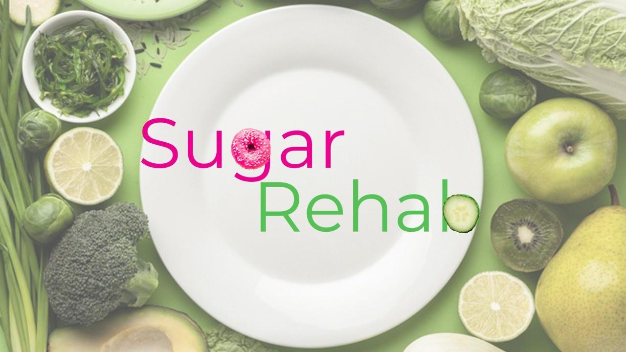 Fgro7e8ark2rewmk1sfb sugar rehab logo card