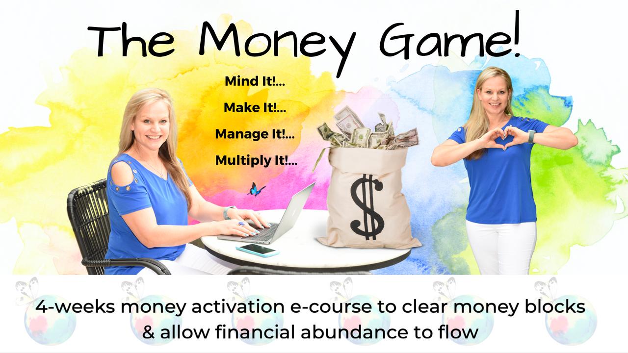 Uagnsv4qr5czjeeenraw the money game 1280 x 720