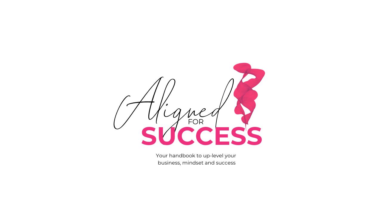 Wmzwghsxqhqeou1hk1m3 copy of success2 2