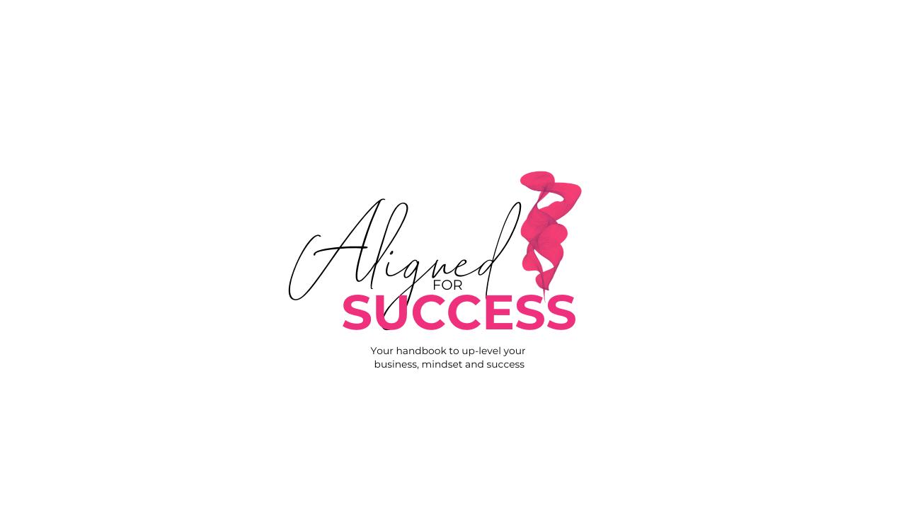 Zex3i46zr0aaxlupxuud copy of success2 3