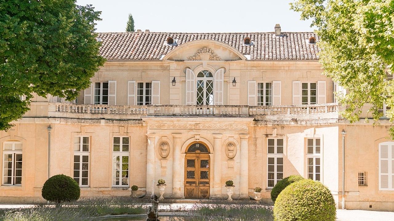 Cybio9ias3iprtsudsii nkt events wedding venue provence chateau martinay 0001
