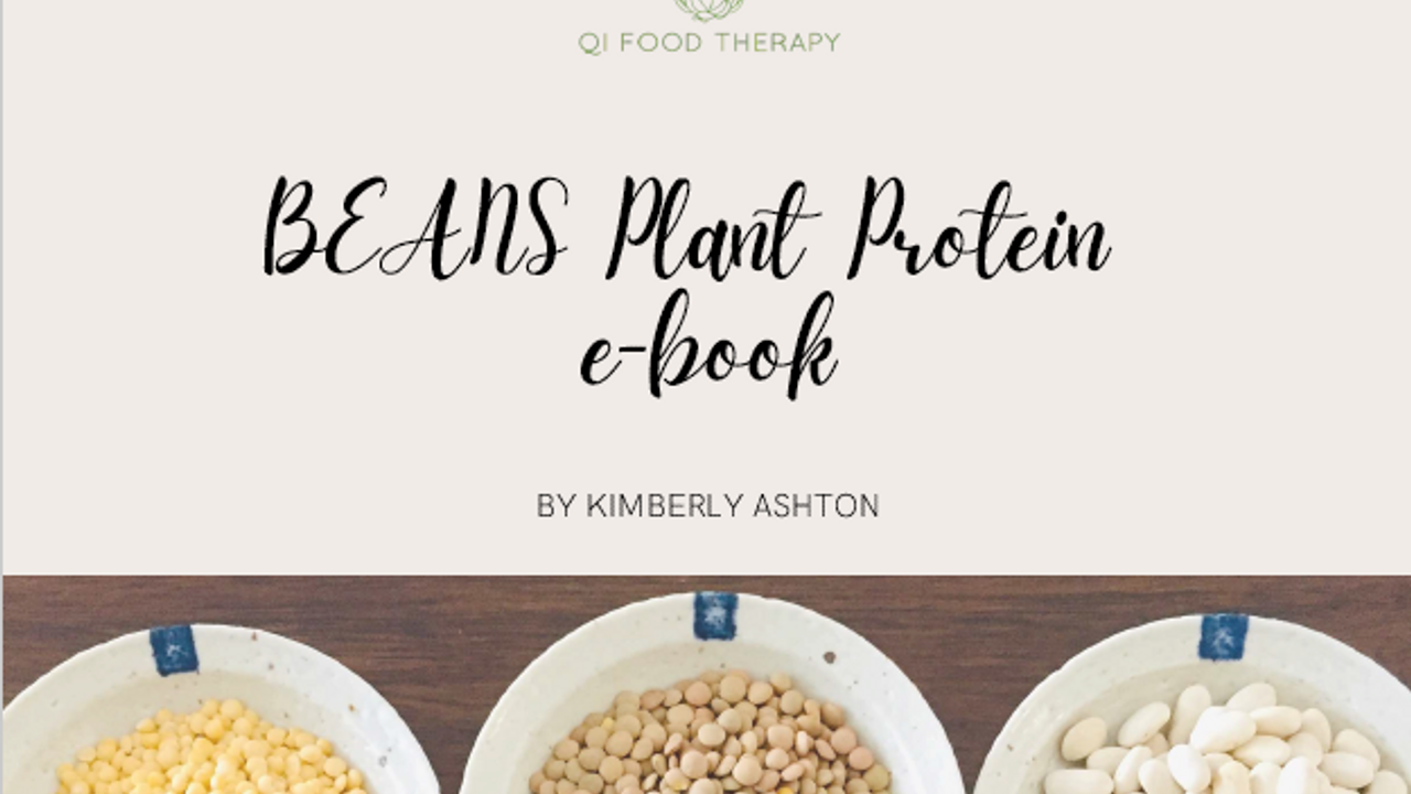 Rwo32d1csgyugpbfxrpv beans plant protein ebook cover image