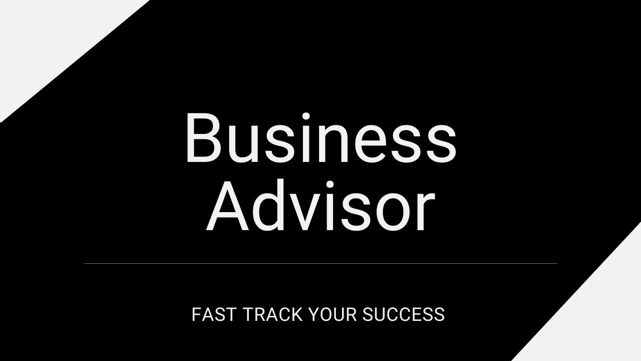 4d0lw0mtdssn9vgtqtxl business advisor