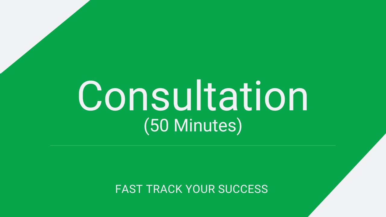 C4qzvz1fr9wpbxkwe2io consultation 50 2