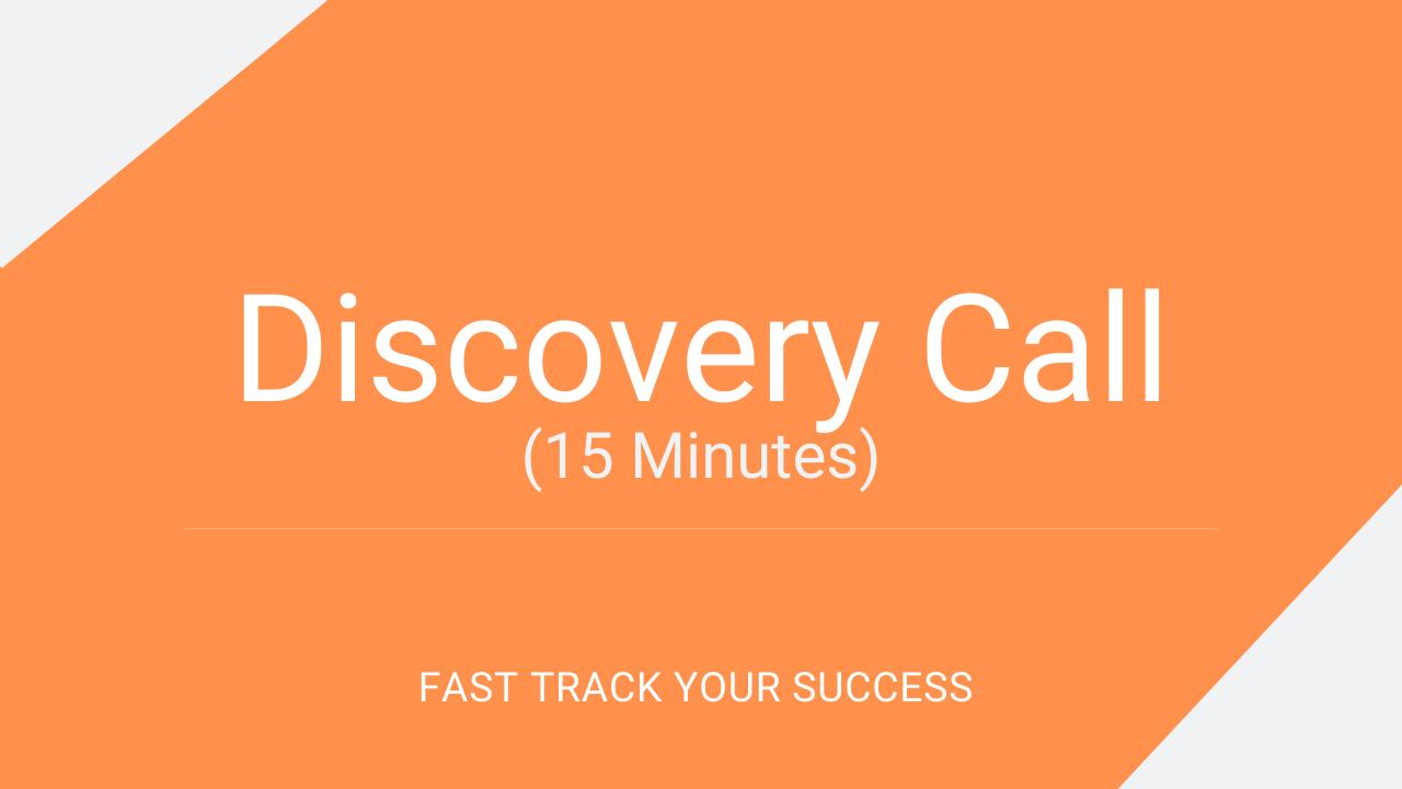 Ljddykxmq5iyovi1les8 discovery