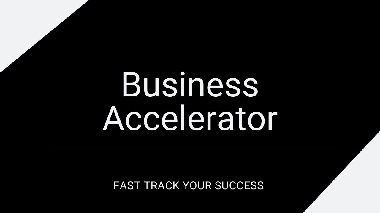 Nhthmhdstq9no0p7nbws business accelerator 2