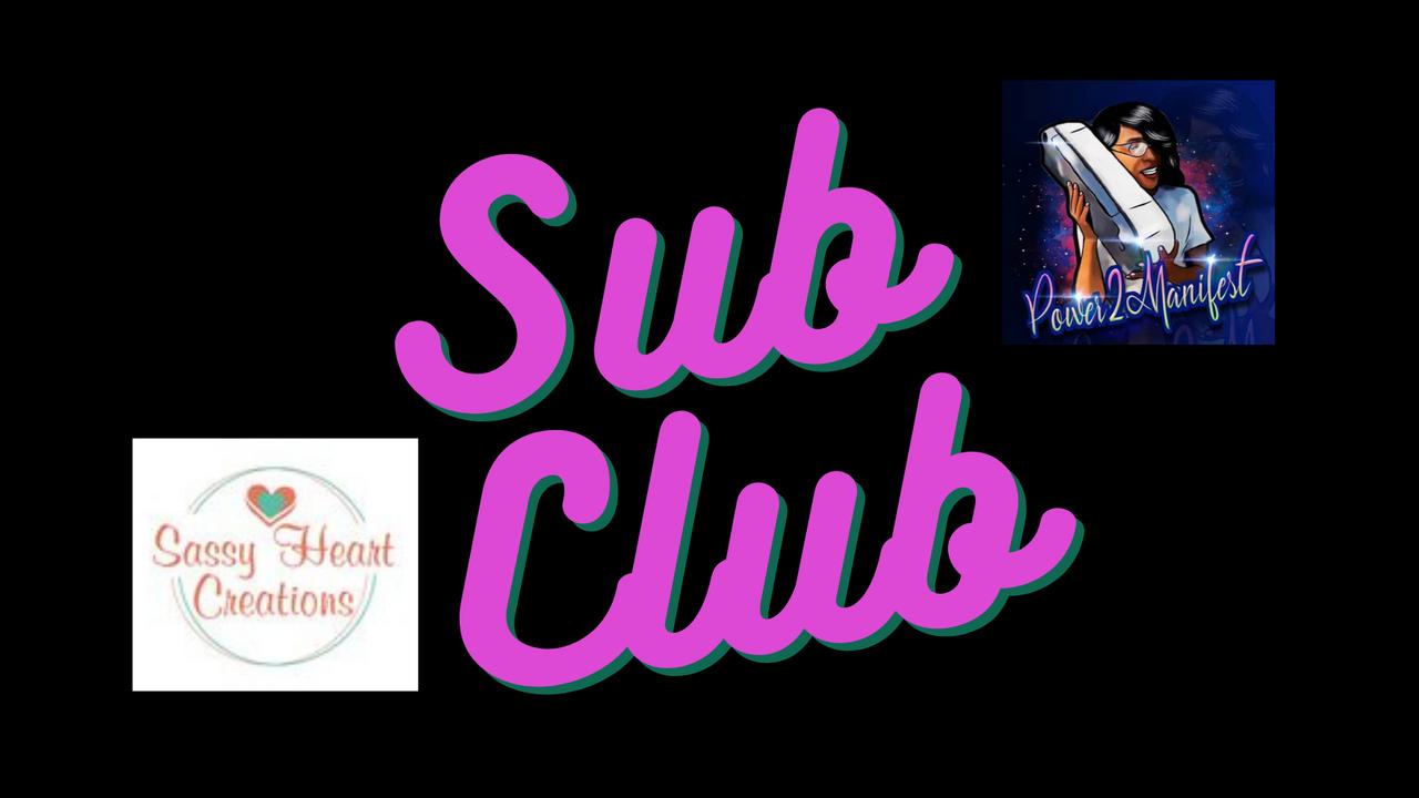 Prngnbbwqgc9ldtubjcz sublimation hustle 4