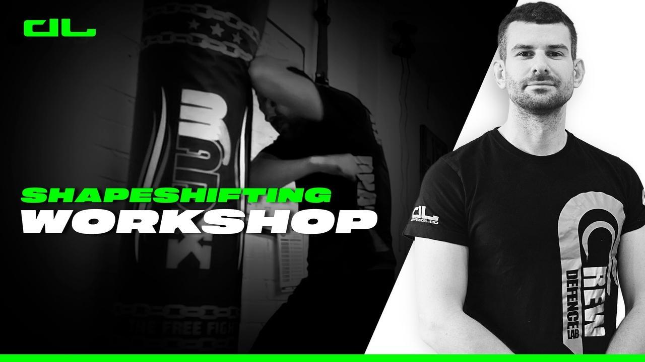 Kasbol8dtryplsgpwvnq workshop 1 june 7th 2020
