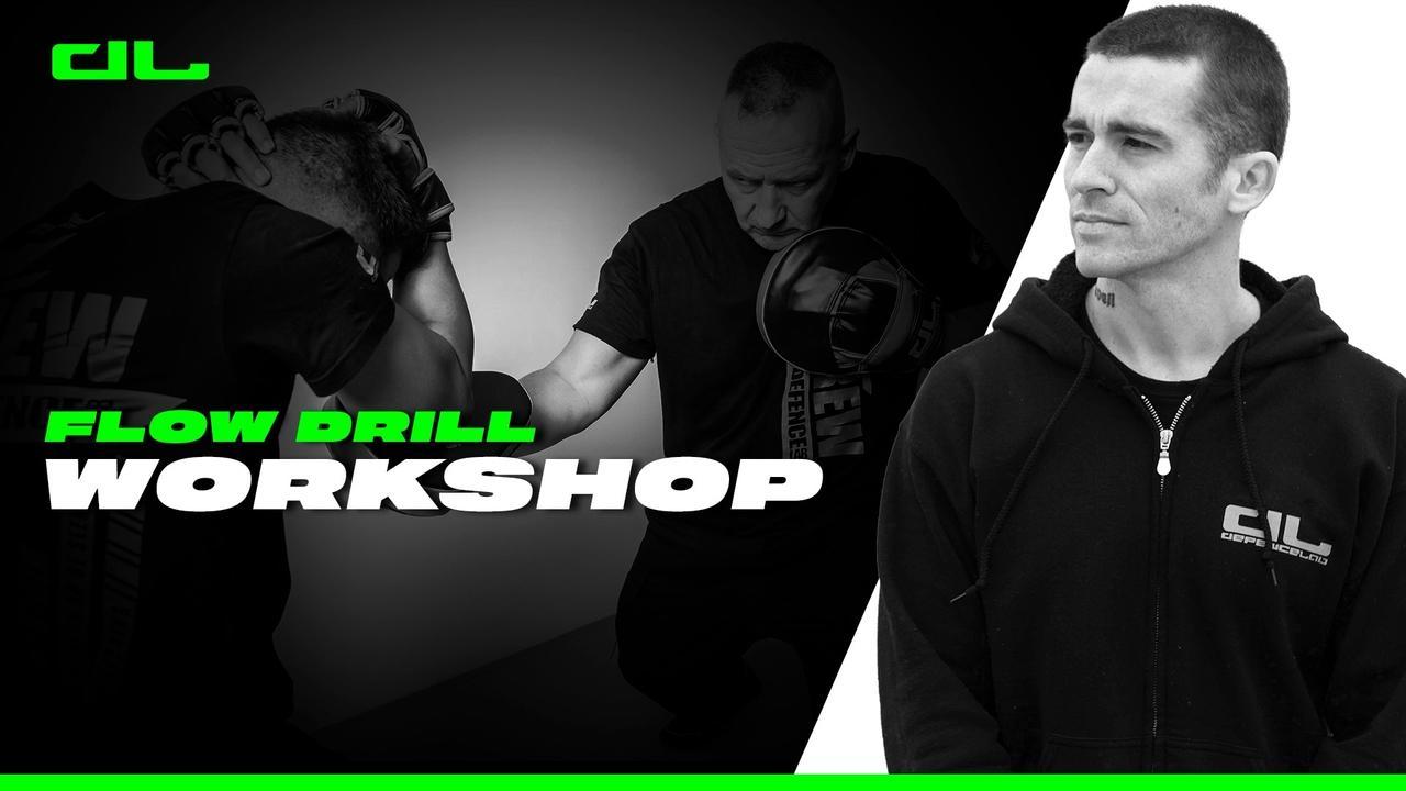Wzl6lahys9ujoj3kgywg workshop 2 may 17th 2020