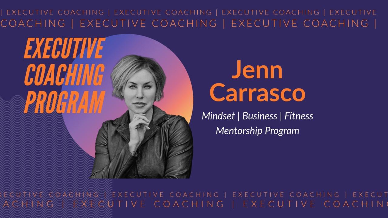 L0smd2hytd2eailkvpbk executive coaching offer