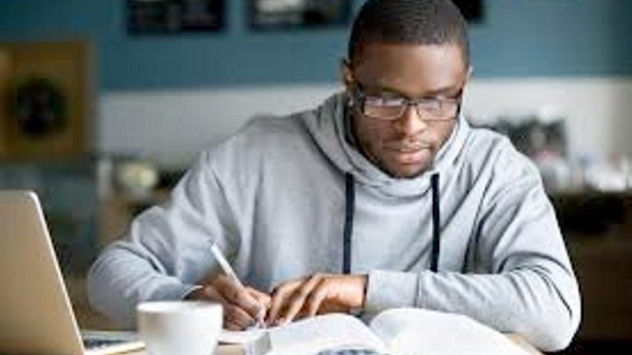 Wpgszwbstikqboy1bkko college black boy at coffee