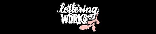 Dzgi8ozusreih1ko6pva letteringworks logo kajabi 02