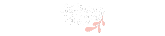 Rafb5exkrmmg8lr7u8qs letteringworks logo kajabi 02