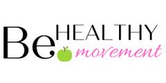 9nfkv8qrws0hduj7pcoa be healthy movement logo 600x300