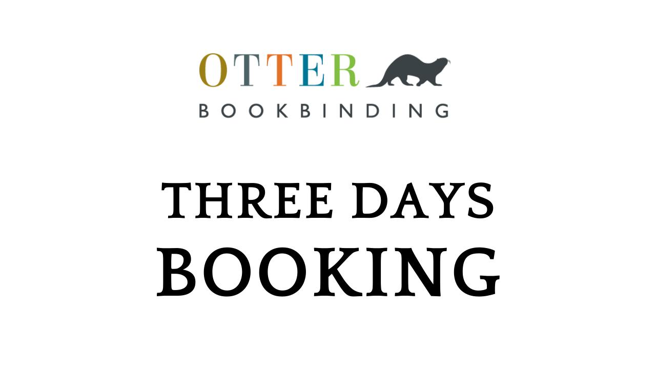 Mdicod0bstek4r3jbeqc booking 2