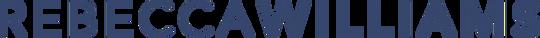 J1xgpm6yric90t3xg8nr kajabi logo blue 540